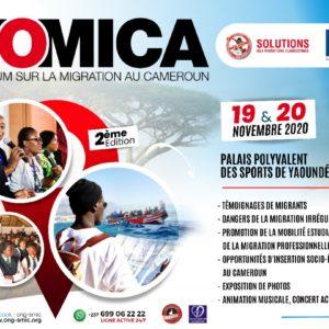 Fomica 2