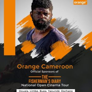 Orange-The-fishermans-diary National Open Cinéma Tour
